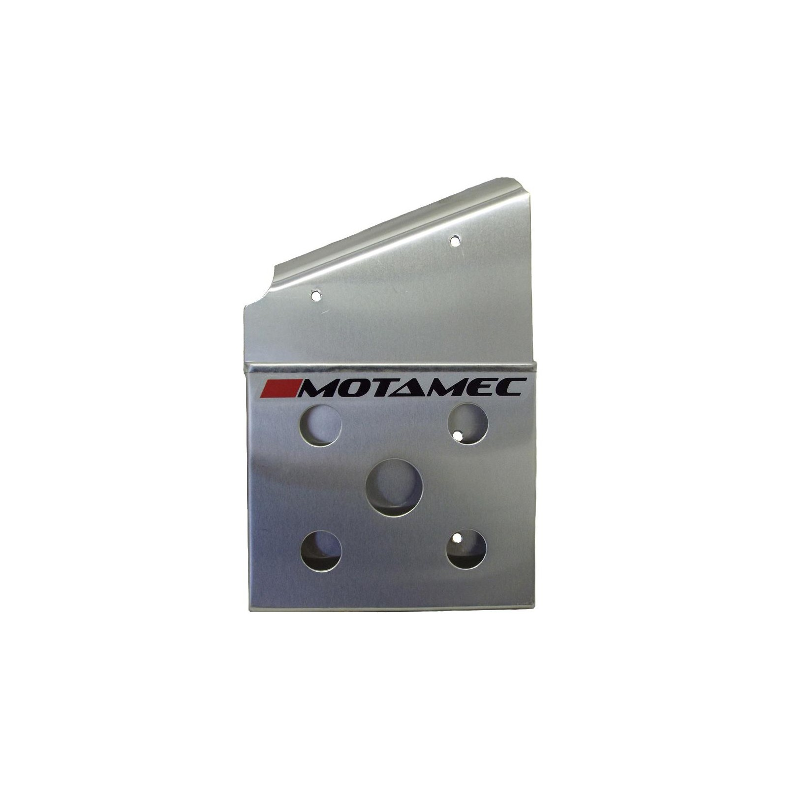 Motamec Alloy Rally Car Roll Cage Co Driver Map Holder Doent Pocket on map beverly hills, map monticello, map new port richey, map storage, map of central louisiana, map rack, map case,