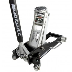 Motamec_Alloy_Trolley_Jack_2.5_Tonne_Low_Entry_Rocket_Lift_Aluminium_Racing_Jack_0005225.jpg