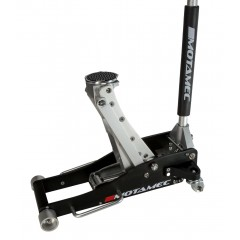 Motamec_Alloy_%20Trolley_Jack_2.5_%20Tonne_Low_Entry_%20Rocket_Lift_%20Aluminium_%20Racing_Jack_03.jpg