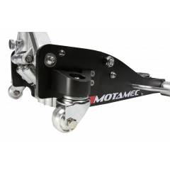 Motamec_Alloy_%20Trolley_Jack_2.5_%20Tonne_Low_Entry_%20Rocket_Lift_%20Aluminium_%20Racing_Jack_04.jpg