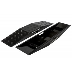 Motamec_Alloy_%20WRC_Drive_Over_Wheel_Ramps_Aluminium_Low%20Entry_Ramp_Black_Anodized_03.jpg