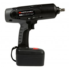 Motamec_Cordless_impact_wrench_nut_gun_side2.jpg