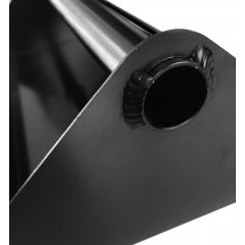 Motamec_Lightweight_Motorsport_Alloy_Tool_Tray_Tote_Box_Anodized_Black_Aluminium_02%20.JPG