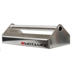 Motamec_Lightweight_%20Motorsport_%20Alloy_Tool_%20ray_%20Tote_Box_Plain_%20Aluminium_01%20.jpg