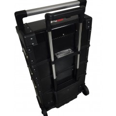 Motamec_Modular_Tool_Box_Trolley_Mobile_Cart_4_Module_Stack_Cabinet_Chest_C41H_010.jpg
