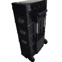 Motamec_Modular_Tool_Box_Trolley_Mobile_Cart_4_Module_Stack_Cabinet_Chest_C41H_011.jpg