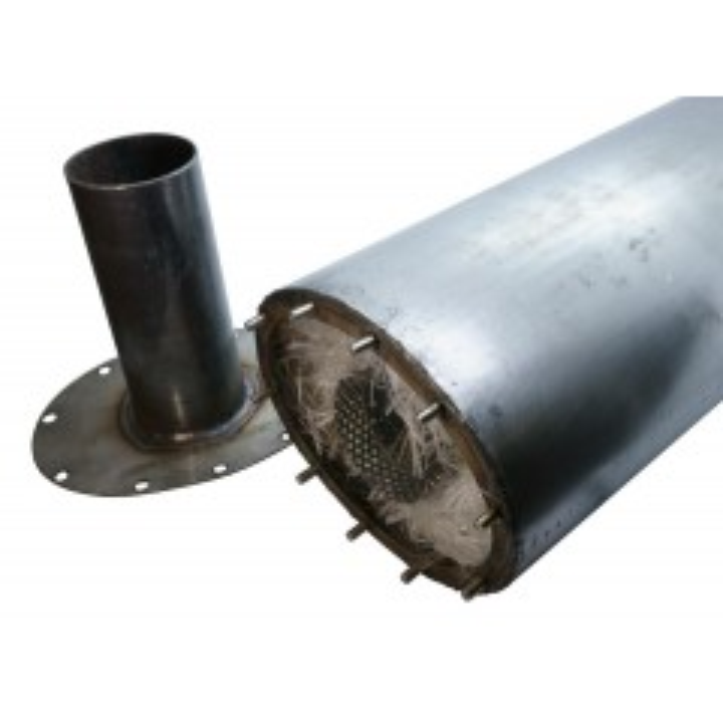 Motamec_Universal_Repackable_Exhaust_Back_Box_Silencer-2.5_Pipe_002.jpg