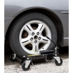 wheel-dolly__7.jpg