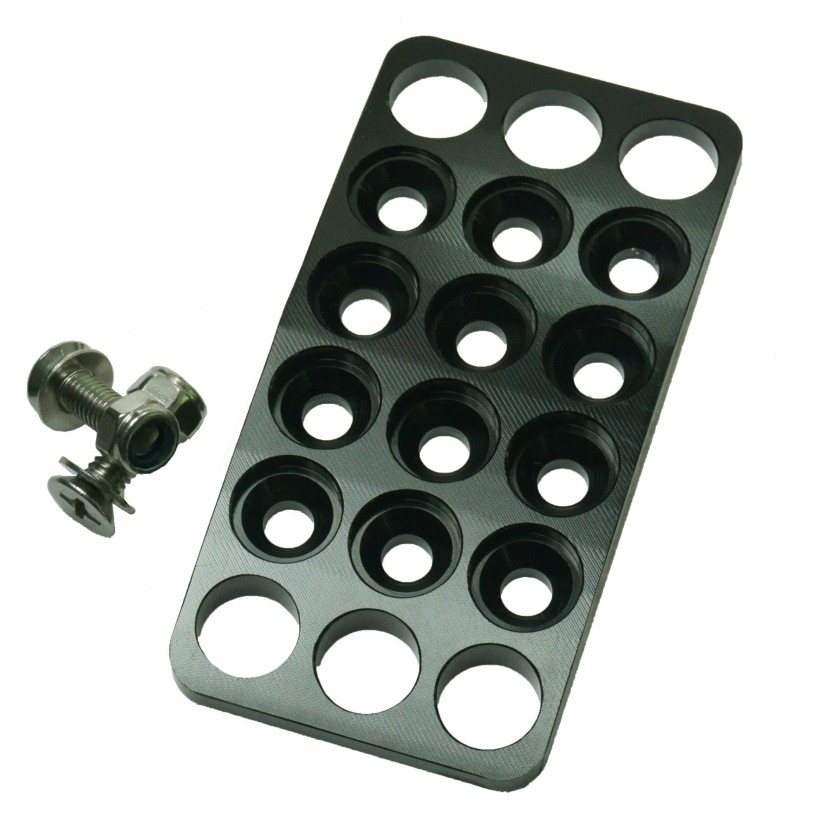 FRONT_PEDAL_EXTENSION_6X3.jpg