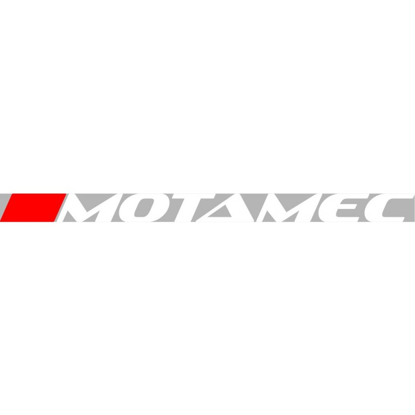 MOTAMEC%20RED%20AND%20WHITE.jpg