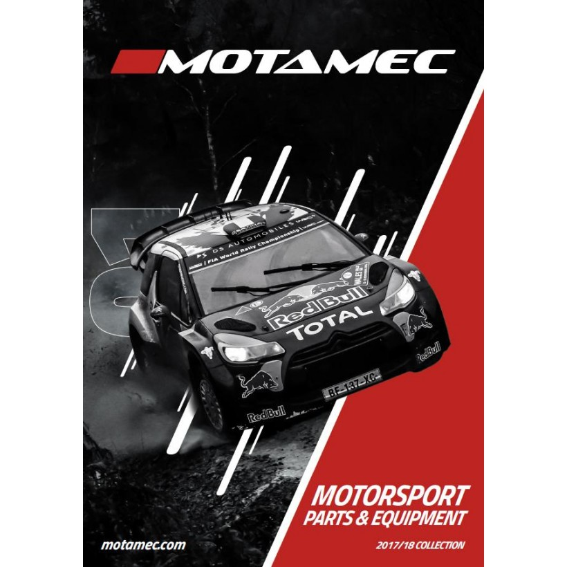 MOTAMEC_CATALOGUE.jpg