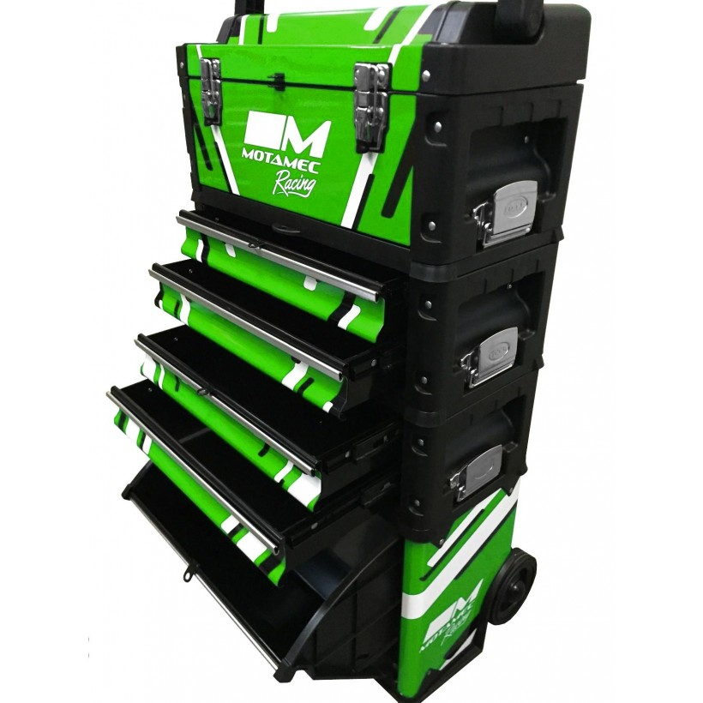 MTCBK1-MT2-GREEN_2.jpg