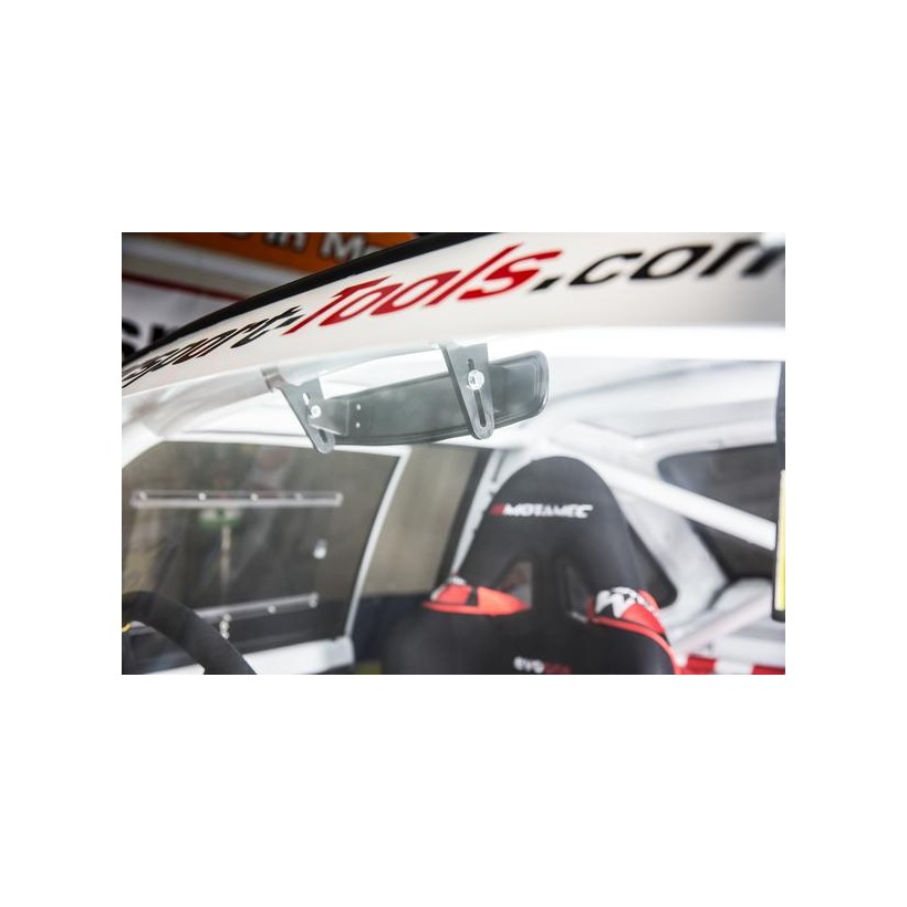 Mirror%20fixing%20within%20Rally%20Car-12.jpg