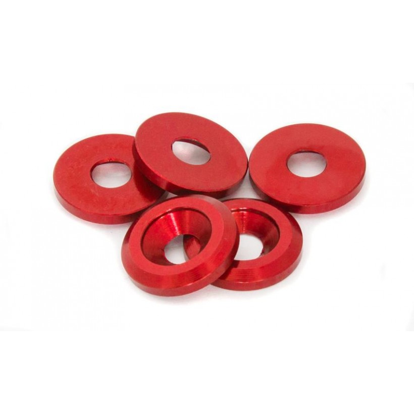 Motamec%20M5%20Countersunk%20Load%20Spreading%20Washer%20-%205mm%20Countersink%20Bolt%20Red%20Alloy_02.jpg