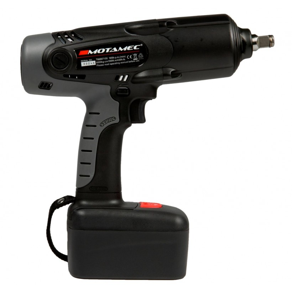 Motamec_Cordless_impact_wrench_nut_gun_side2.jpg