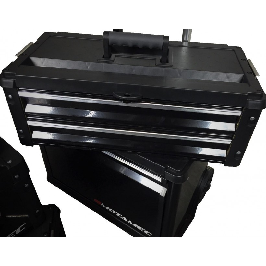 Motamec_Modular_Tool_Box_Trolley_Mobile_Cart_4_Module_Stack_Cabinet_Chest_C41H_007.jpg