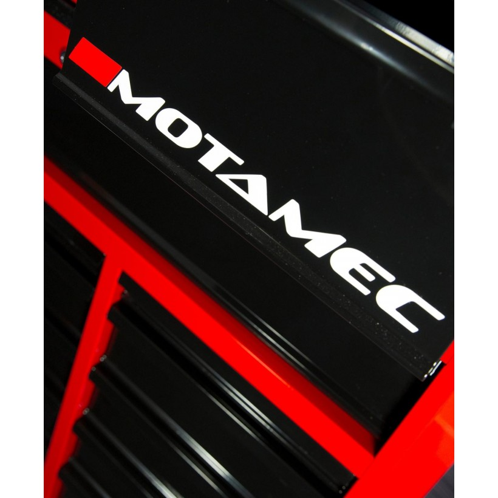 Motamec_Motors_port_M94_Large_%20Roller_Top_Tool_Chest_RollCab_Box_05.jpg