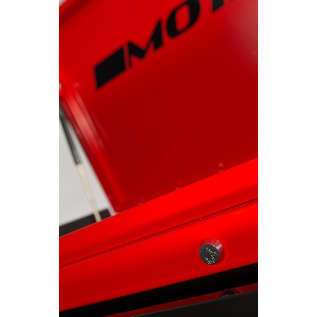Motamec_Motors_port_M94_Large_%20Roller_Top_Tool_Chest_RollCab_Box_18.jpg