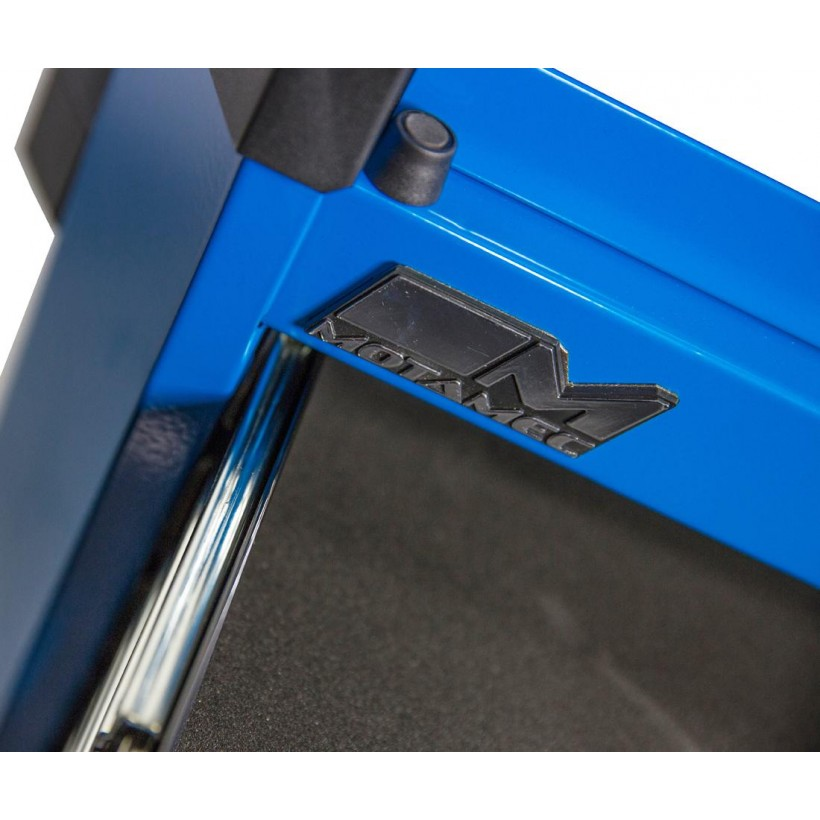 Motamec_Motorsport_M94_Large_Top_Chest_Tool_Box_Cabinet_Blue_Black_05_05.jpg