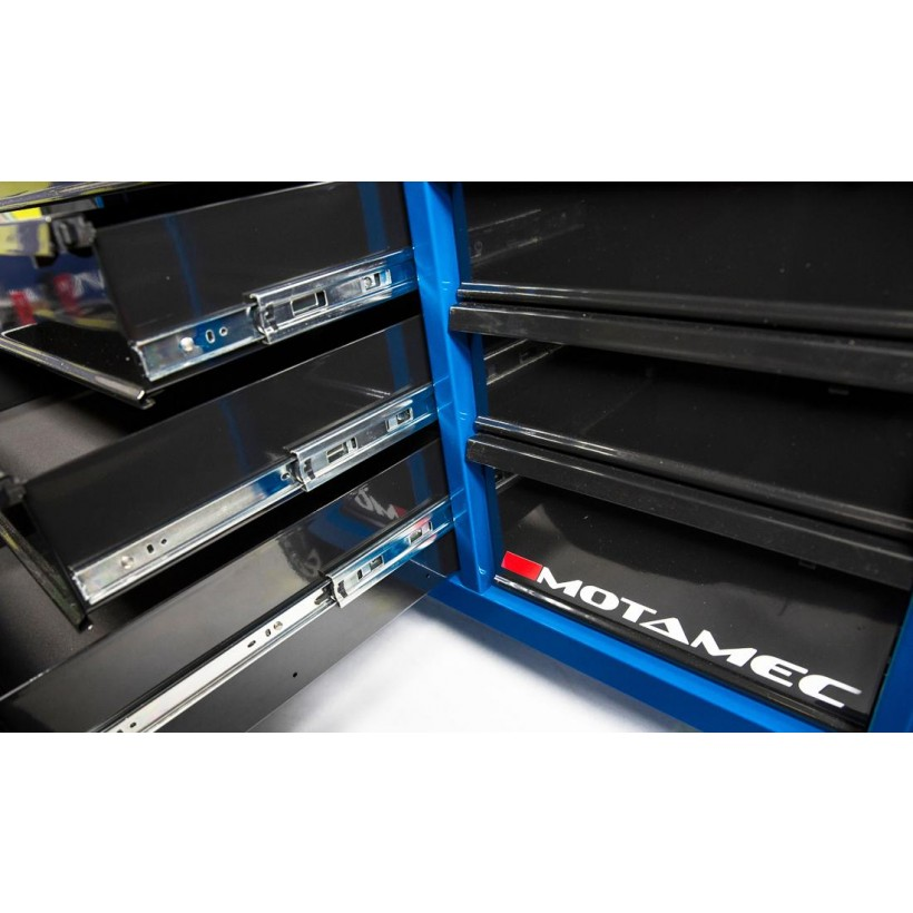 Motamec_Motorsport_M94_Large_Top_Chest_Tool_Box_Cabinet_Blue_Black_06_06.jpg