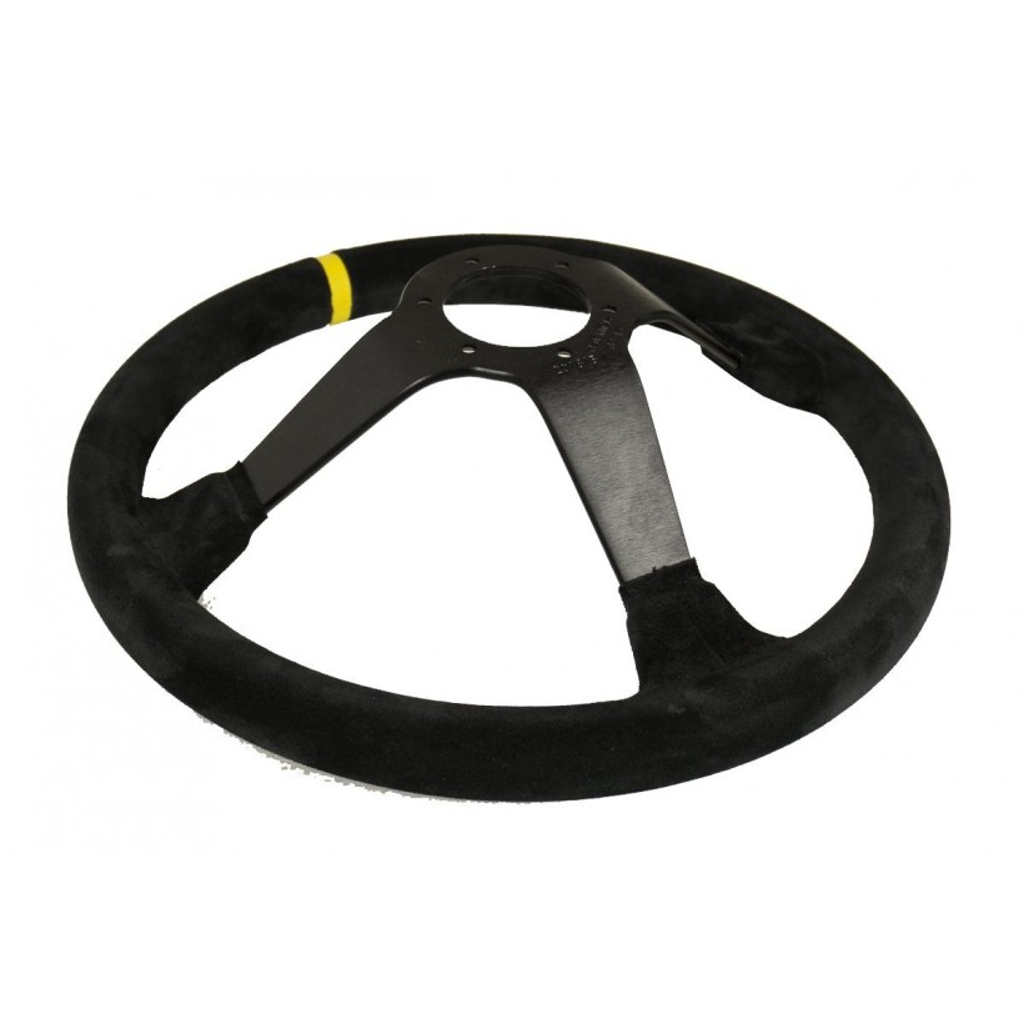 Motamec_Pro_Rally_Steering_Wheel_Deep_Dish_3_Spoke_350mm_Black_Suede_Black_Spoke_04.jpg