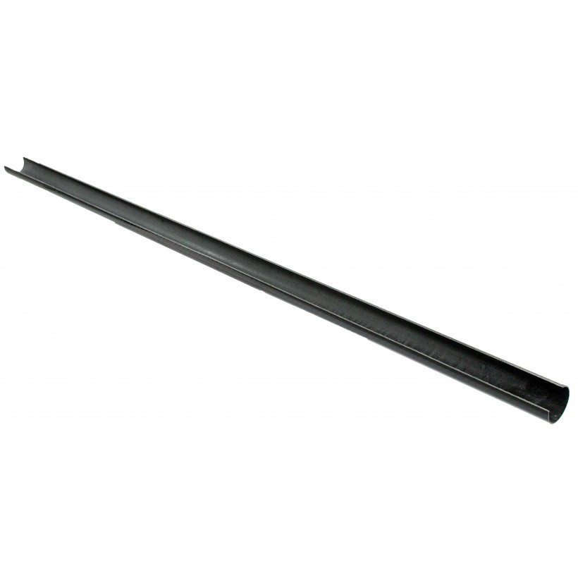 Motamec_%20Carbon_Fibre_Roll_Cage_Protector_%20Rollcage_Door_%20Bar_Tube_Cover_1m_02.jpg