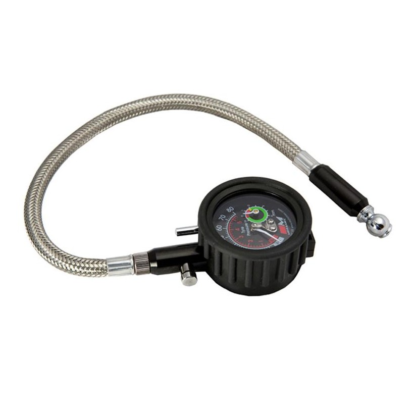 Motamec_%20Motorsport_Tyre_%20Pressure_Gauge_Dial_Tread_Depth_%20Flexible_Hose_0-60_psi_002.jpg
