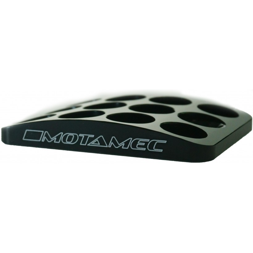 SIDE_PEDAL_EXTENSION_4X3.jpg