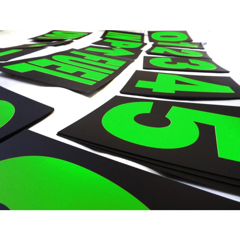 big_pit_board_numbers_GREEN_04.jpg