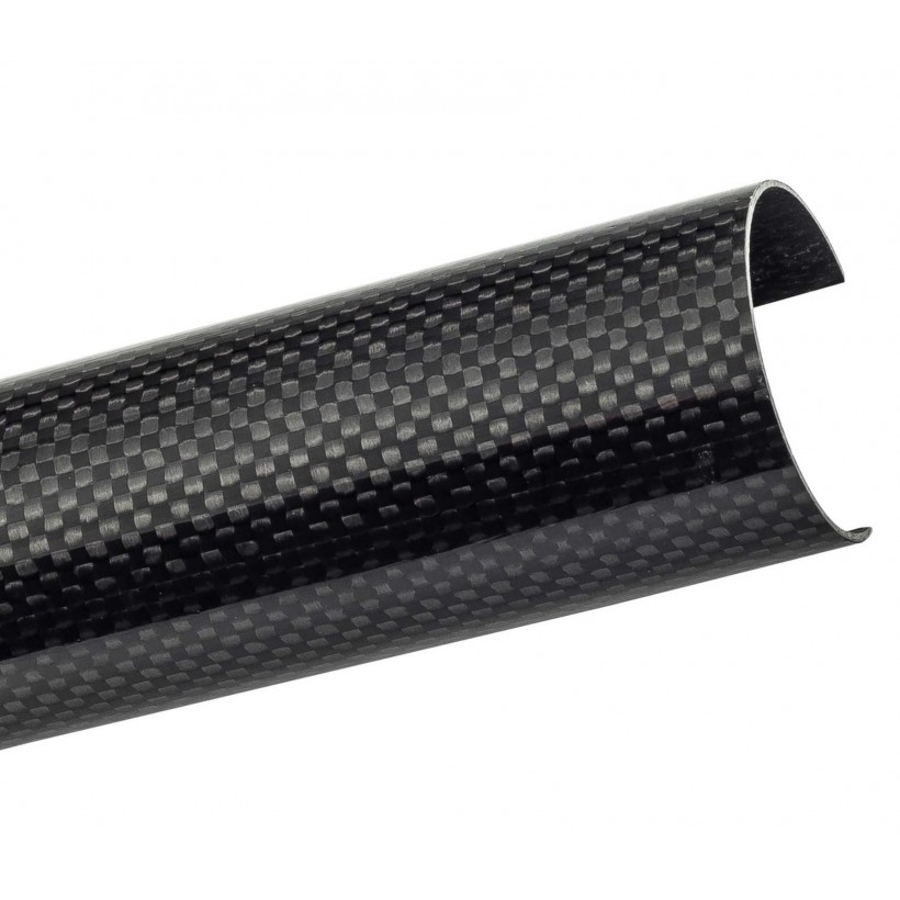 carbon_fibre_rollcage_protector.jpg