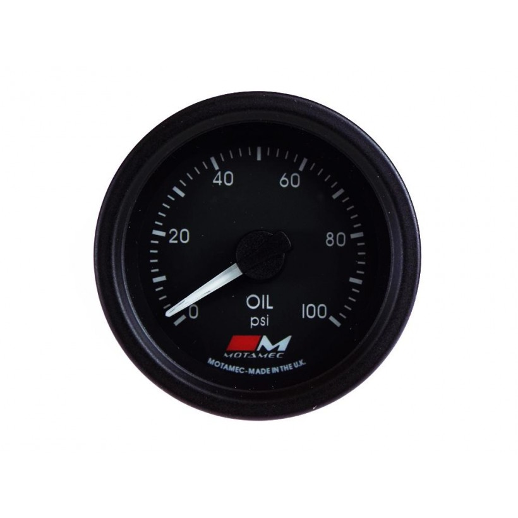 oil_pressure_gauge_FOP1_1B52_29B.jpg