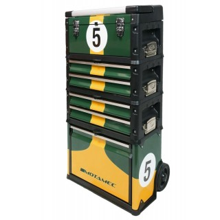 MOTAMEC_MODULAR_TOOL_BOX_TROLLEY_MOBILE_CART_CABINET_CHEST_C41H_RACING_GREEN_001.jpg