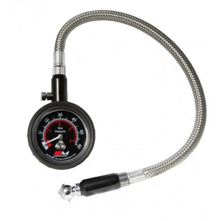 Motamec_Motorsport_Tyre_Pressure_Gauge_Analogue_Hand_Held_Dial%200-60_%20psi_001.jpg