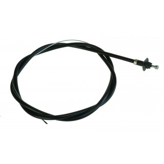THROTTLE_CABLE_1M.jpg