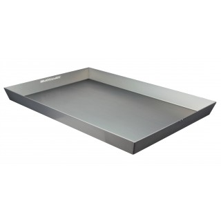 alloydriptray1.jpg