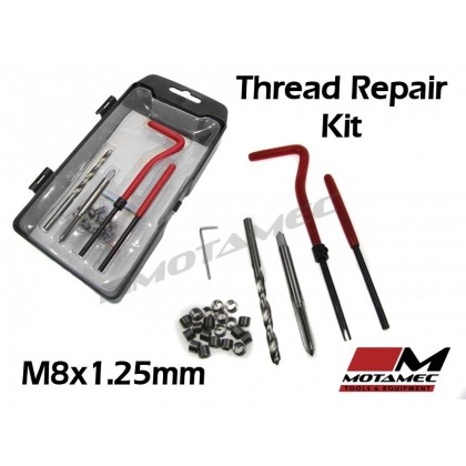 073C-2threadrepairkit.jpg