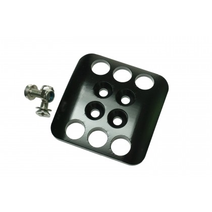 FRONT_PEDAL_EXTENSION_4X3X2.jpg