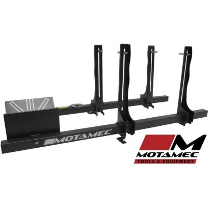 Pit & Rally Equipment - Motamec Tools - Motamec com