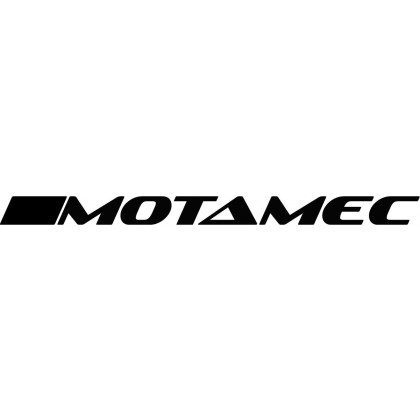 MOTAMEC%20BLACK%20AND%20BLACK.jpg