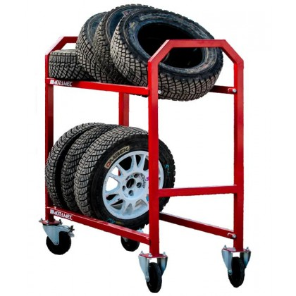 MOTAMEC_HEAVY_DUTY_TYRE_RACK___WHEEL_PIT_TROLLEY.jpg