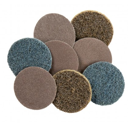 Motamec_50mm_Quick__Change_%20Sanding_%20Discs_%20Accesory_%20Pack_for_Mini_Sander_01.jpg