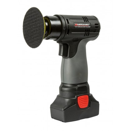 Motamec_Cordless_Mini_Polisher_14.4V_Lithium_Ion_2.0Ah_01.jpg