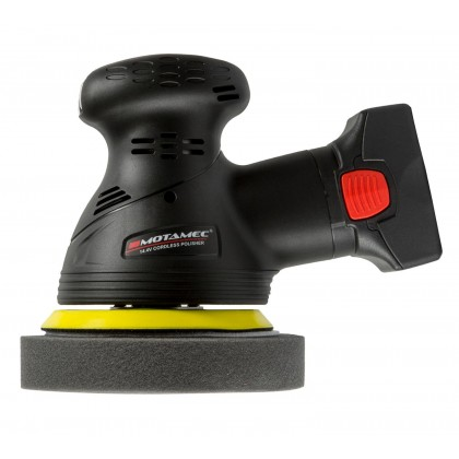 Motamec_Cordless_Palm_Polisher_%20Random_Orbital_%2014.4V_Lithium_Ion_%202.0Ah_0001.jpg