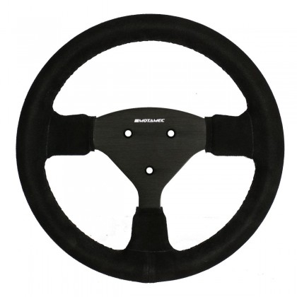 Motamec_Formula_Race_Steering_Wheel_Small_Flat_%20270mm_Black_Suede_Black_Spoke_01.jpg