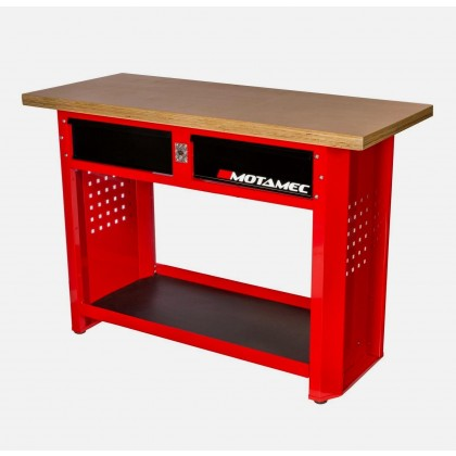 Motamec_Motorsport_M50_Work_Bench_Heavy_Duty_Workstation_Red_Black_012.jpg