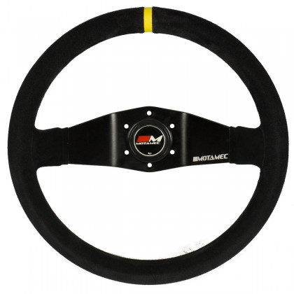 Motamec_Pro_Rally_Steering_Wheel_Deep_Dish_2_Spoke_350mm_Black_Suede_Black_Spoke_01.jpg