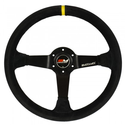 Motamec_Pro_Rally_Steering_Wheel_Deep_Dish_3_Spoke_350mm_Black_Suede_Black_Spoke_01.jpg