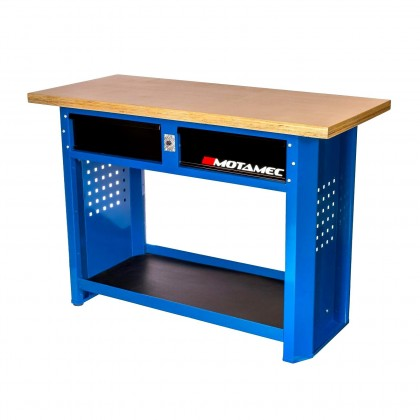 Motamec__20Motorsport__20M50_Work_Bench__20Heavy_Duty_Blue_Black_012.jpg