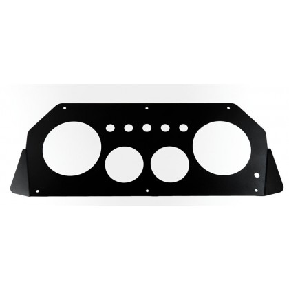 Motorsport_Tools_%20Instrument_Panel_Black_Coated.jpg