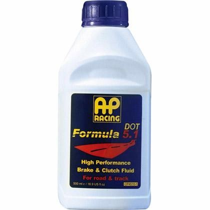 apracing_dot5_brake_fluid.jpg